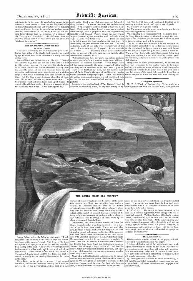 scientific-american-v41-n26-1879-12-27_0008